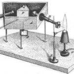 spektrograph-k